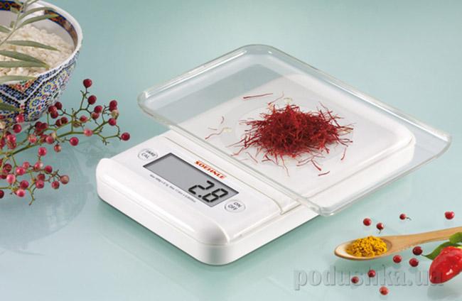 Весы кухонные электронные Ultra Soehnle