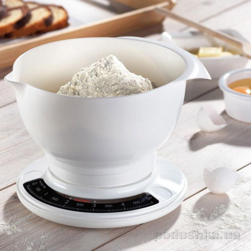 Весы кухонные механические Culina Pro Soehnle