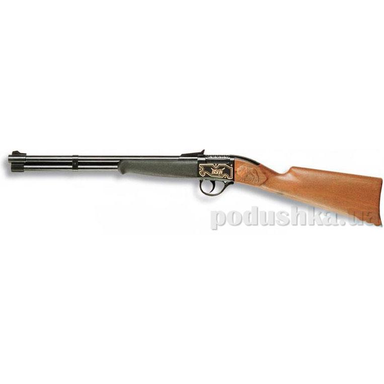 Винтовка серии Вестерн BISON Gewehr 13-зарядный Edison 0316.26