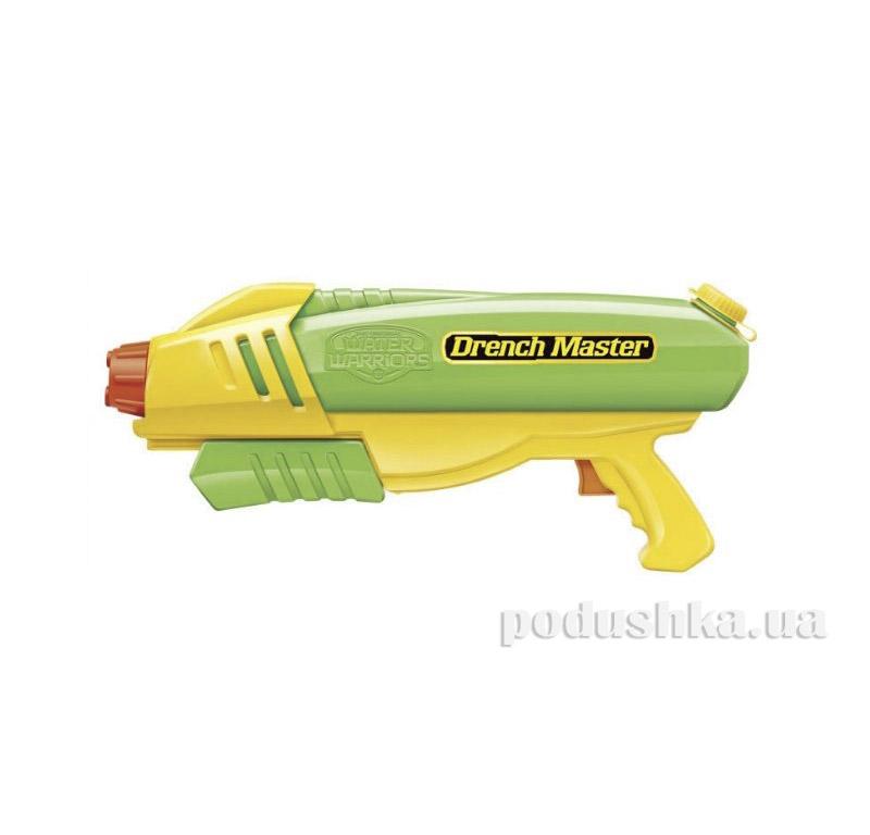 Водное оружие Drench Master BuzzBeeToy 14500
