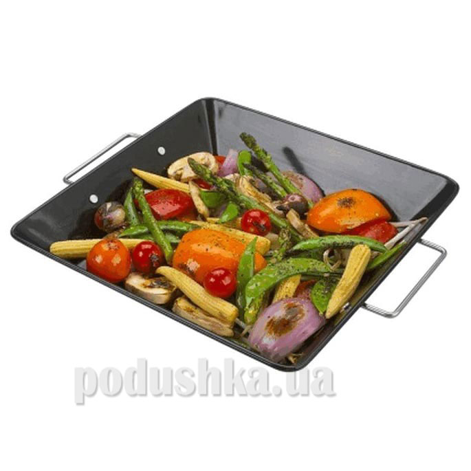 Вок для гриля Broil King 97125