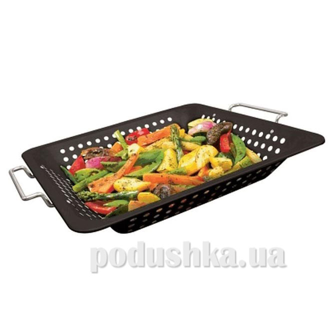 Вок для гриля Broil King 98121