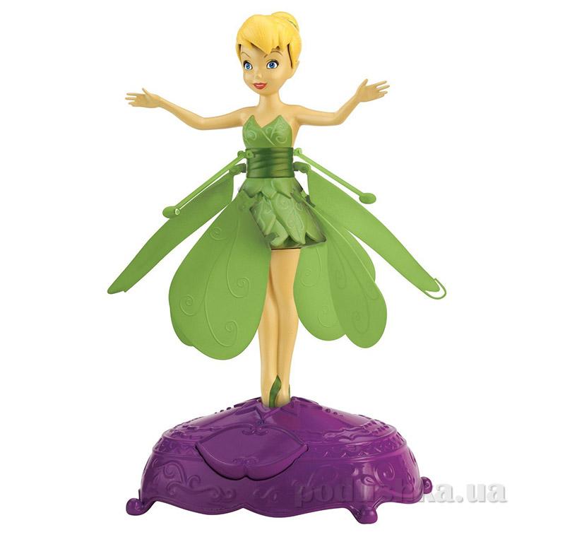 Волшебная летающая фея Динь-Динь Flying Fairy