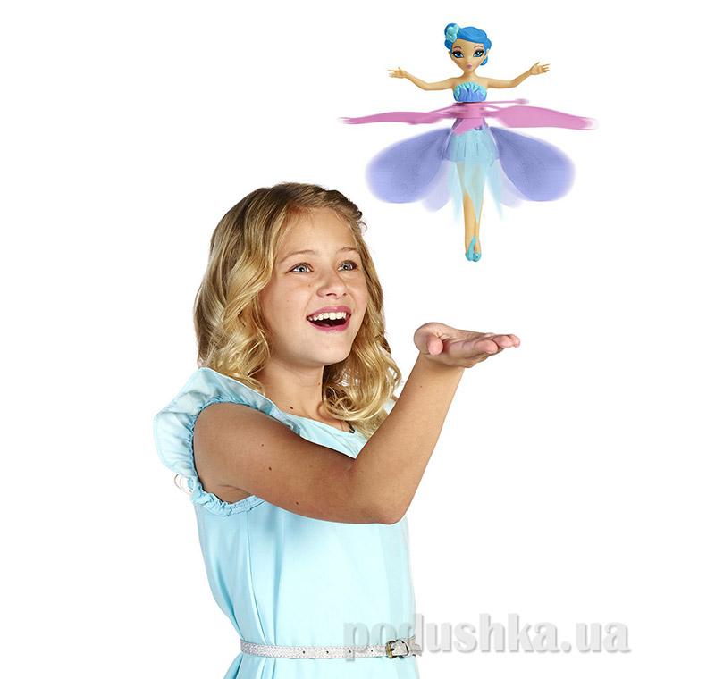 Волшебная летающая фея Рассвет Flying Fairy