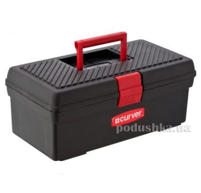 Ящик для инструментов 12 Curver Basic 02900