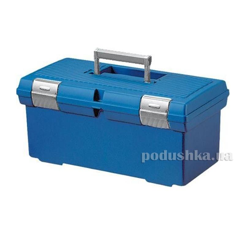 Ящик для инструментов 20 Curver 07797