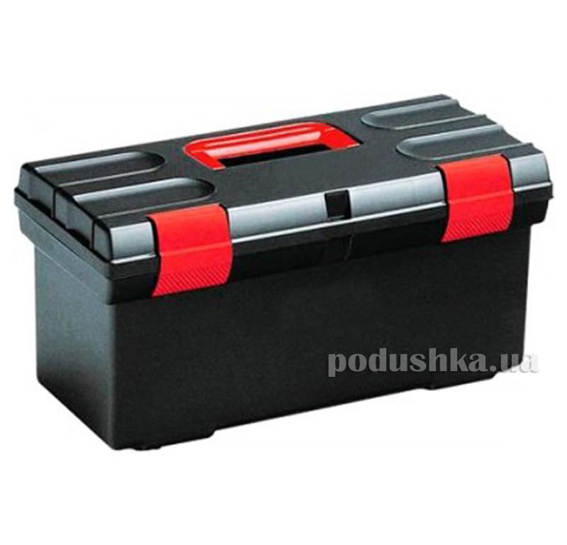 Ящик для инструментов 20 Curver Basics 05912