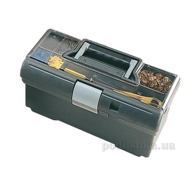 Ящик для инструментов Curver 02956