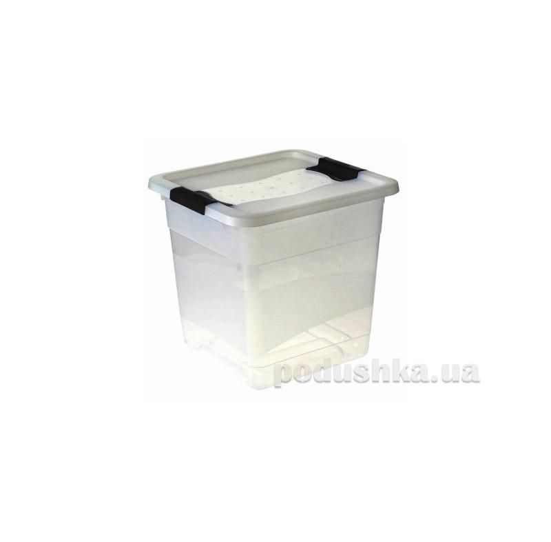 Ящик для хранения Кристал бокс Curver 0947
