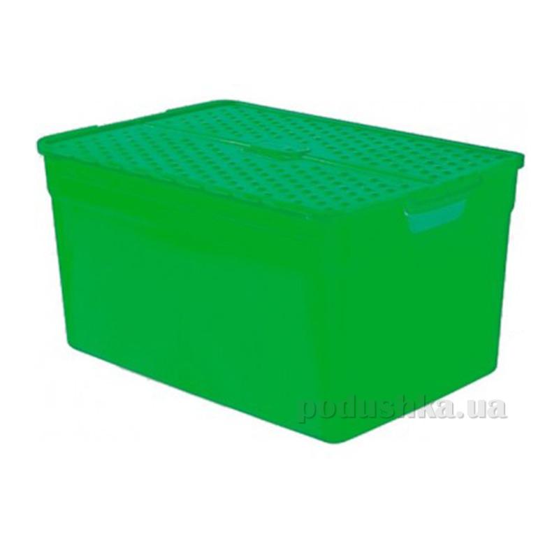 Ящик для хранения Pixxel Curver 03564