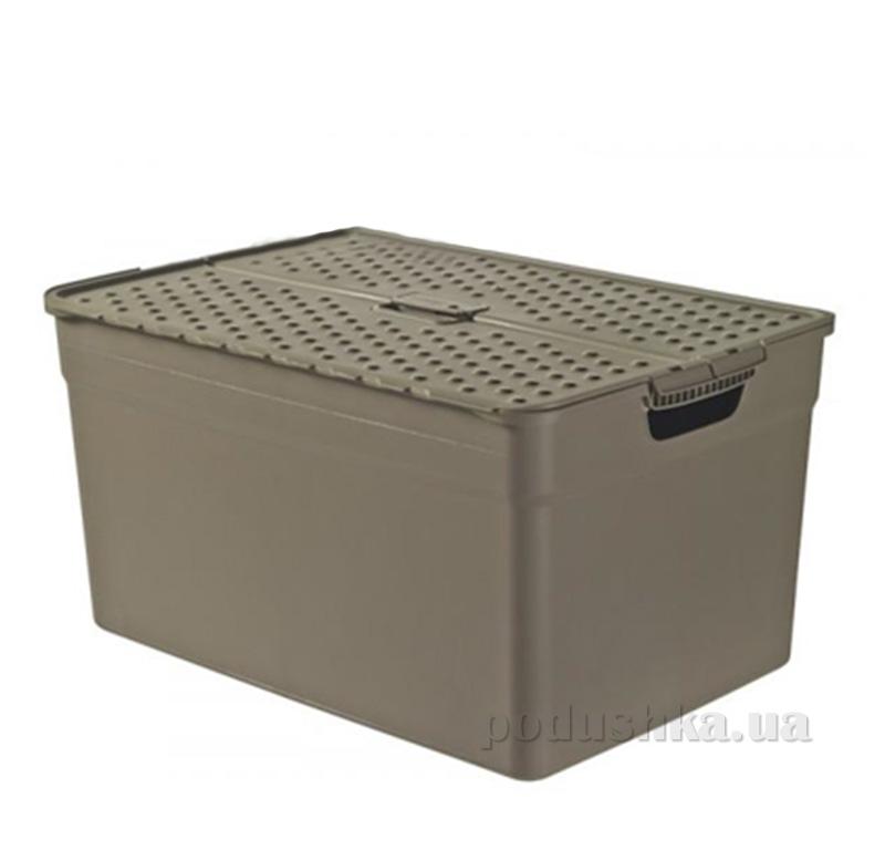 Ящик для хранения Pixxel Curver 03565
