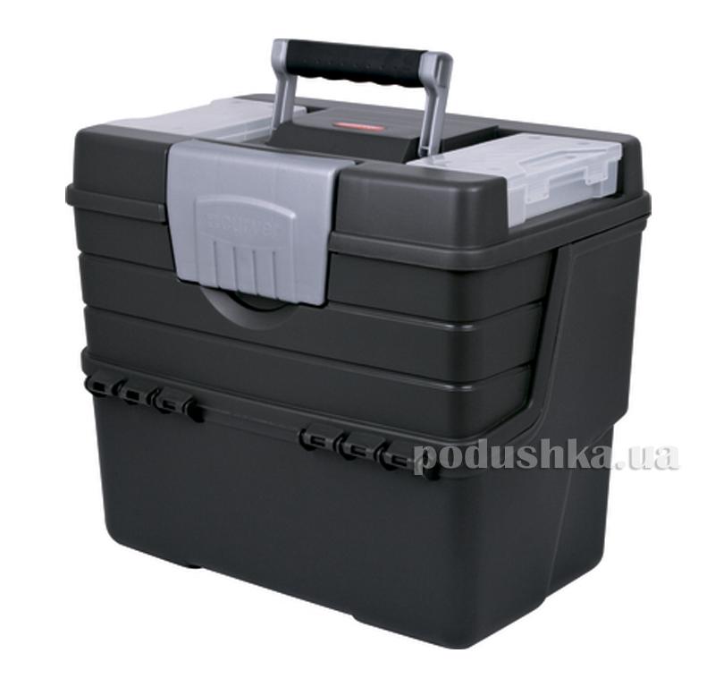 Ящик для мастерской Curver 02903