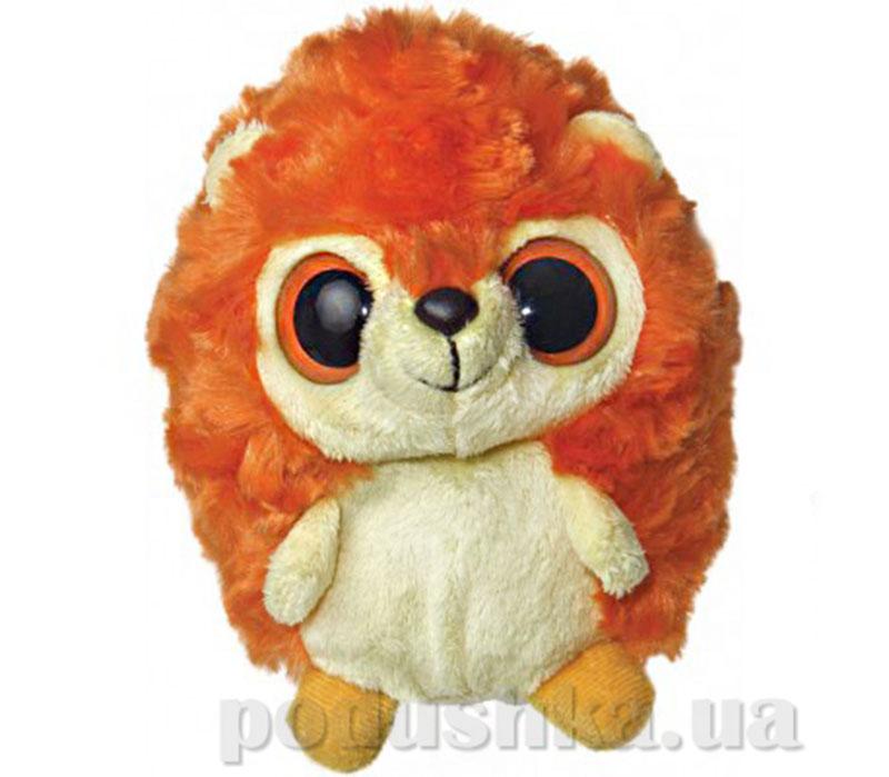 Yoohoo Ежик оранжевый Aurora