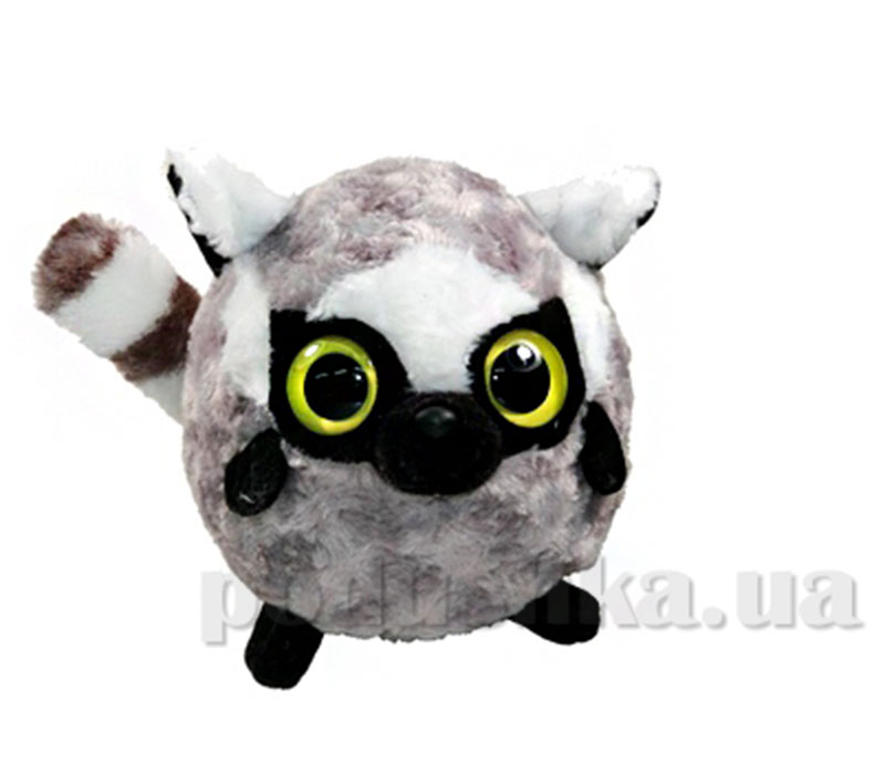 Yoohoo Лемур игрушечный шарик Aurora