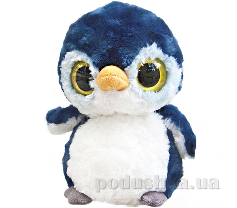 Yoohoo Пингвин Aurora