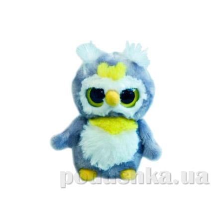 Yoohoo Сова 12 см Aurora 80841A