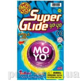 Yo-yo FunTastic 2352