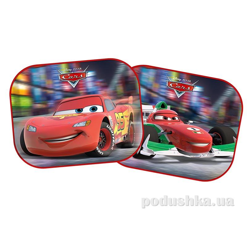 Защитный чехол на спинку переднего сидения Eurasia Cars 25918