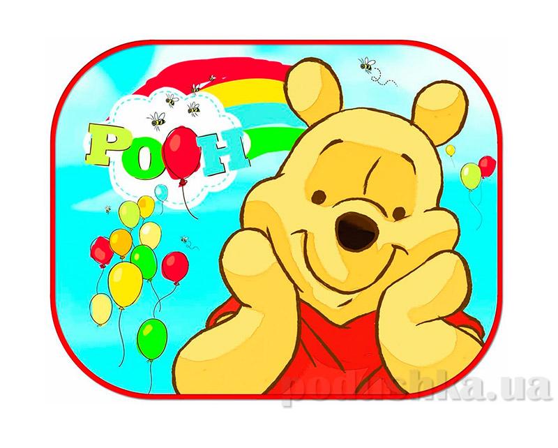 Защитный экран the Pooh&Piglet Eurasia 28107
