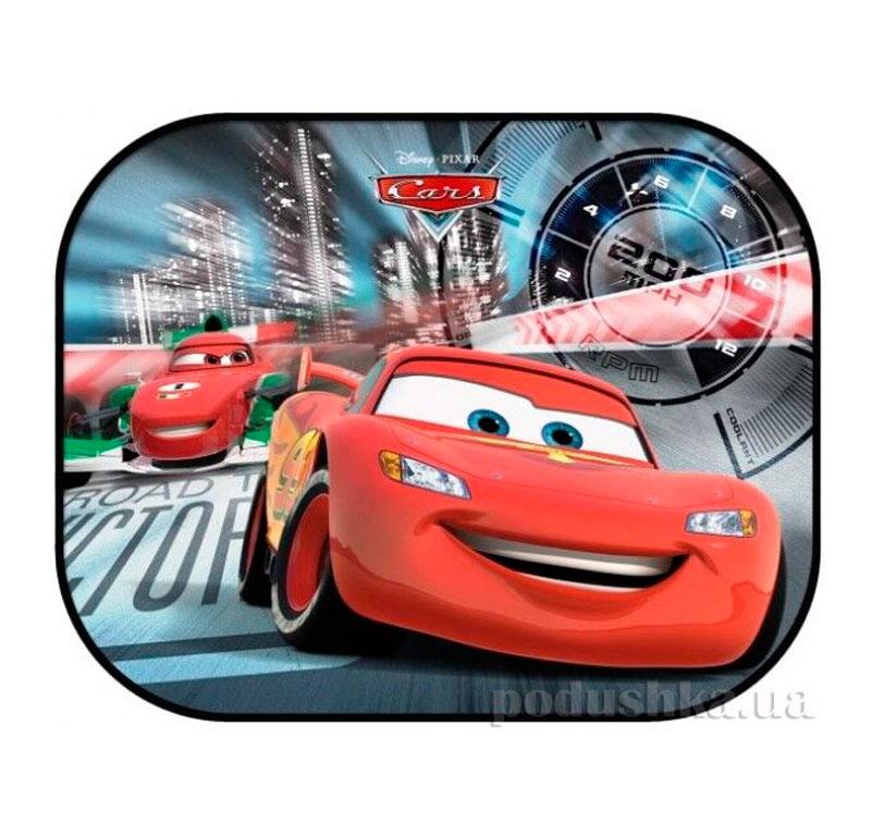 Защитный экран Eurasia Cars 28309