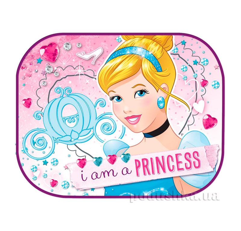 Защитный экран Eurasia Princess 28207