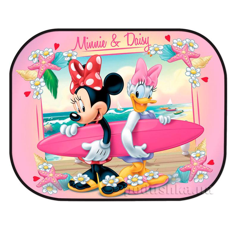 Защитный экран Minnie and Daisy Eurasia 27027