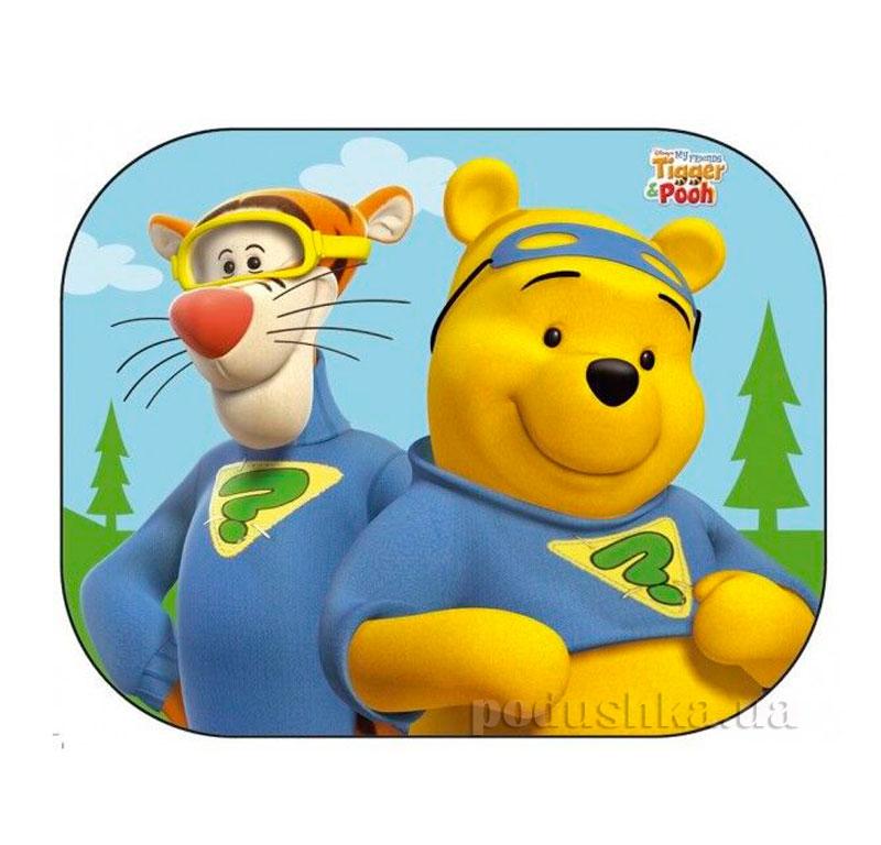 Защитный экран Winnie the Pooh 28104