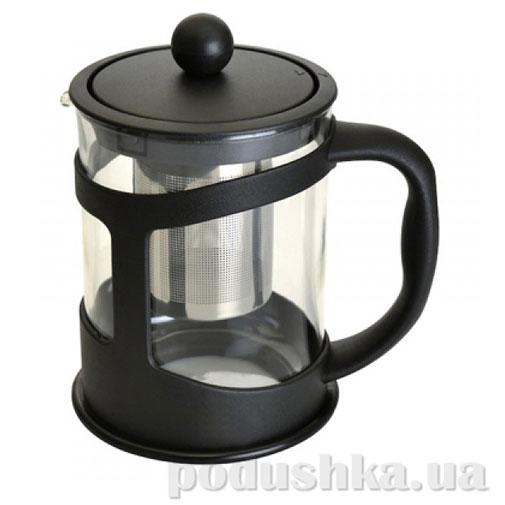 Заварочный чайник Berghoff 1106833   BergHOFF