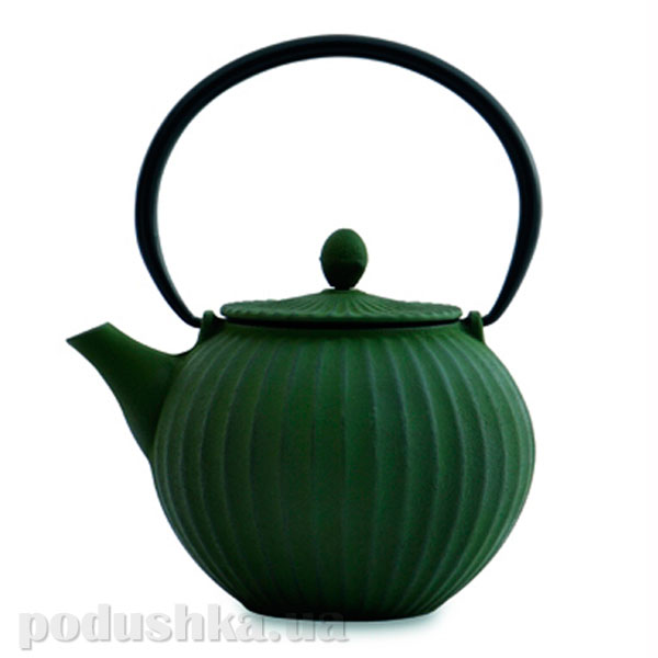 Заварочный чайник Studio Line 1,3л Berghoff чугунный 1107118   BergHOFF