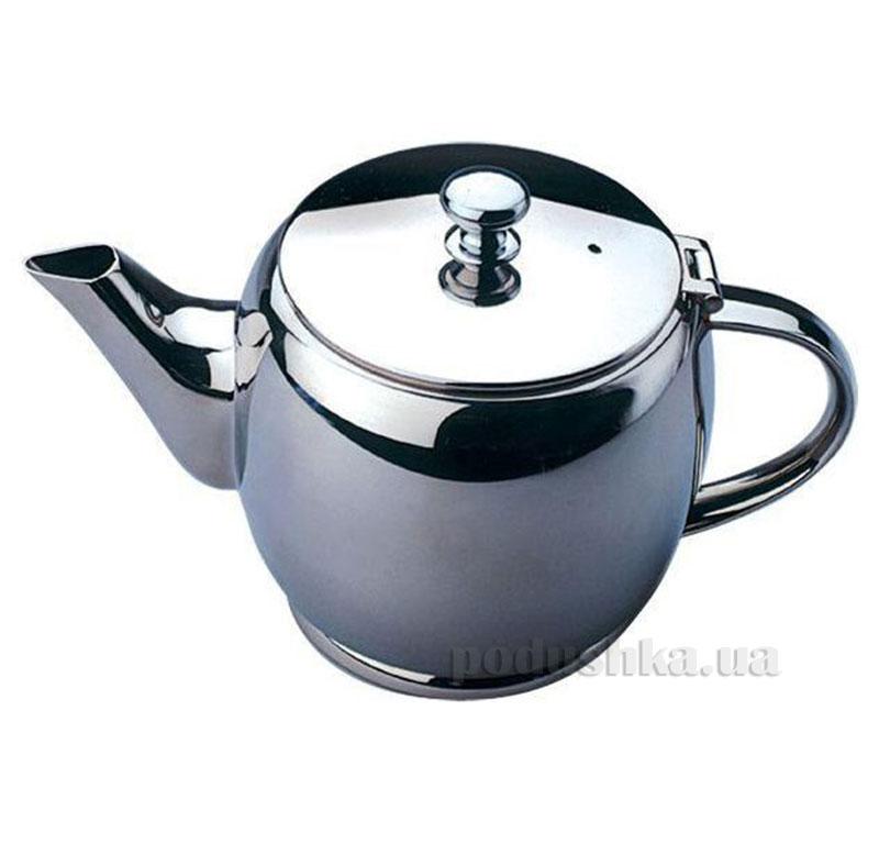 Заварочный чайник Vinzer 69246   VINZER