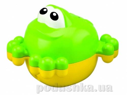 Заводная игрушка для ванной Bkids Лягушка 03184