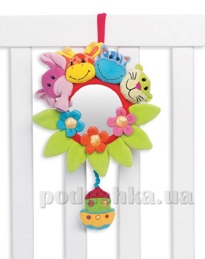 Зеркальце-подвеска Playgro 0111747