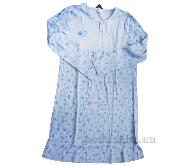 Женская ночная сорочка Senti 100201