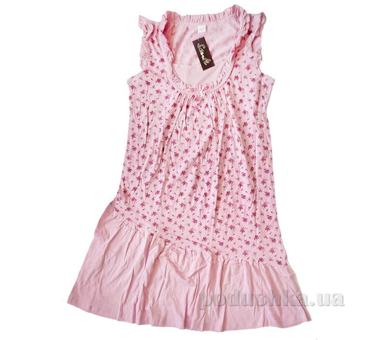 Женская ночная сорочка Senti 111011