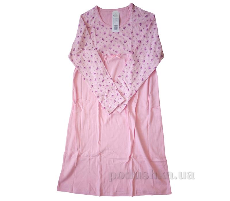 Женская ночная сорочка Senti 120440