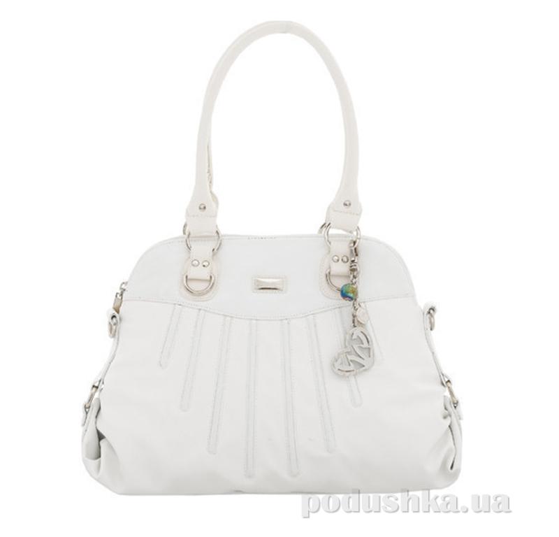 Женская сумка Axel David А42,039510