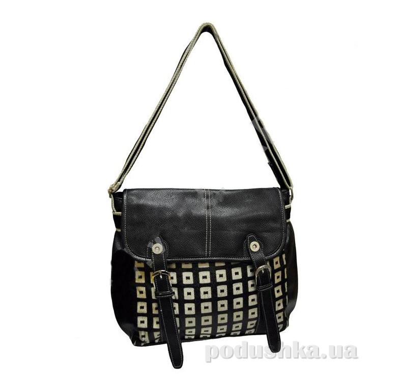 Женская сумка Derby Wallaby G43901