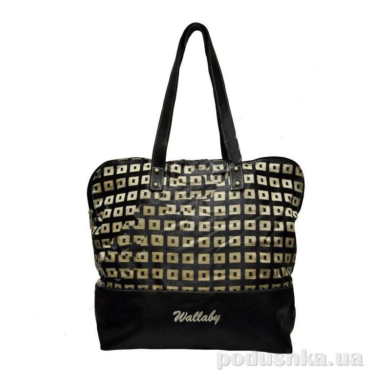 Женская сумка Derby Wallaby G43904