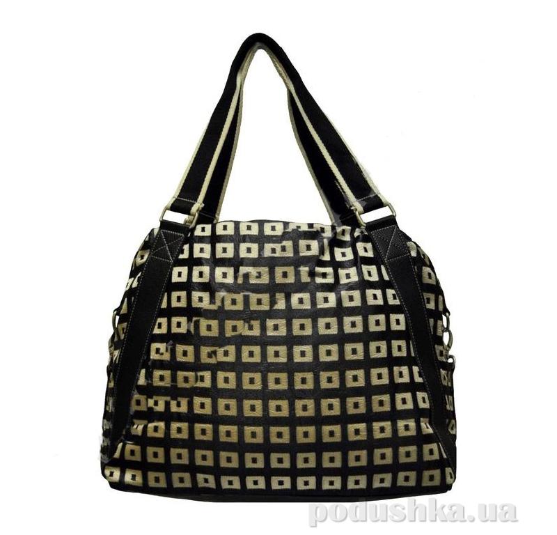 Женская сумка Derby Wallaby G43905