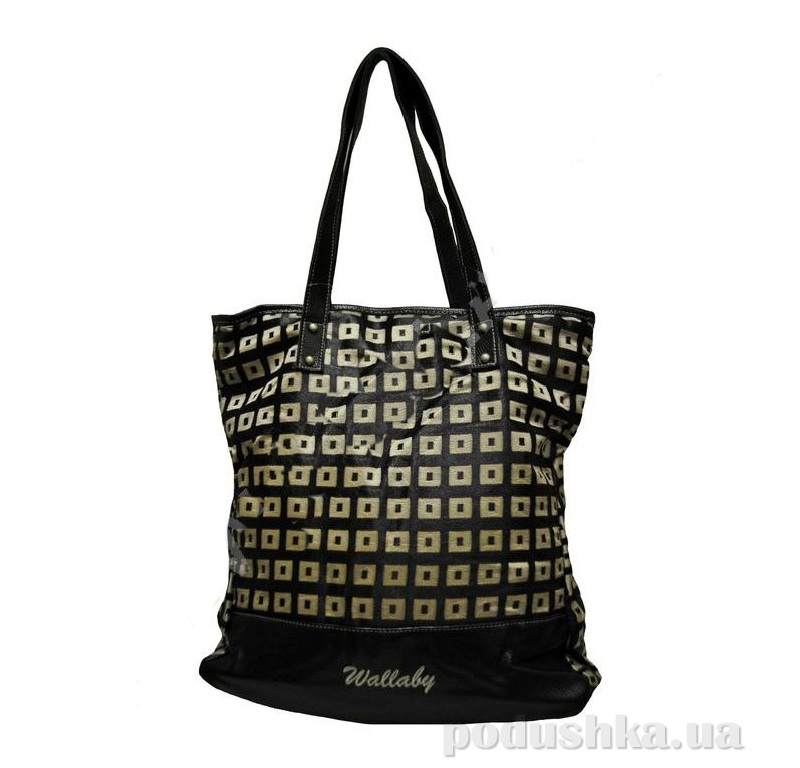 Женская сумка Derby Wallaby G43911