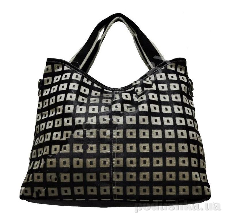 Женская сумка Derby Wallaby G43912