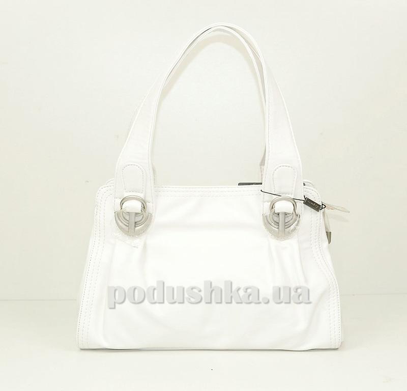 Женская сумка Vinyumao 88246-Н4 белая