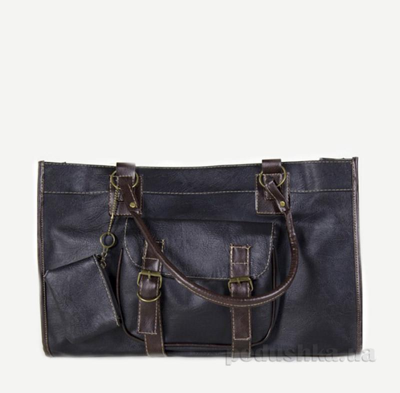 Женская сумка Traum 7241-01