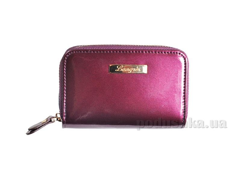 Женская визитница Langres Glaze LS.820300-30