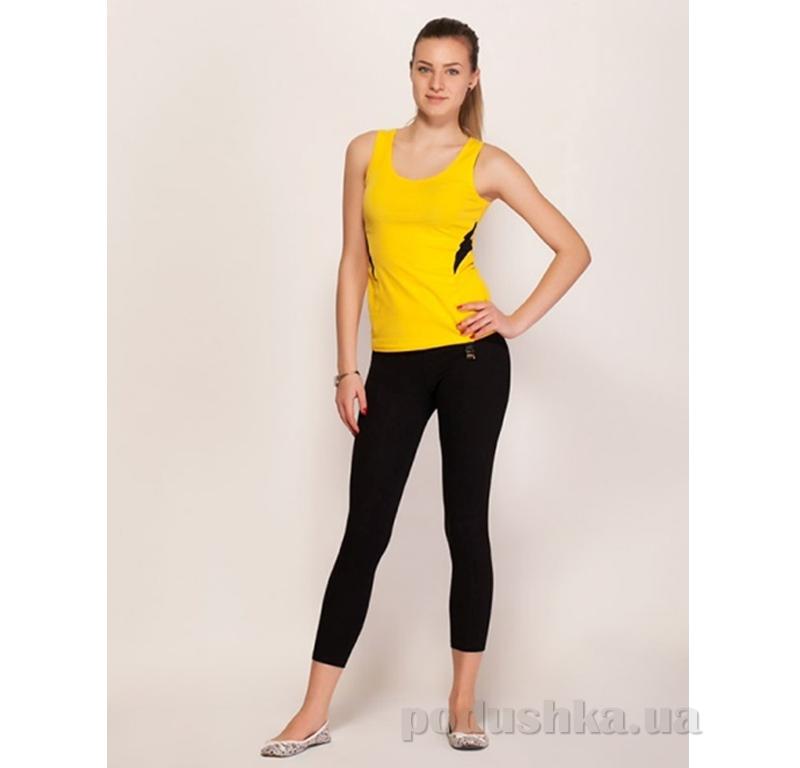 Женские брюки МТФ 01037