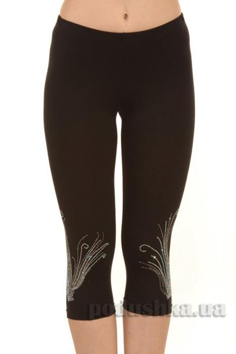 Женские лосины Lady Textile 8025