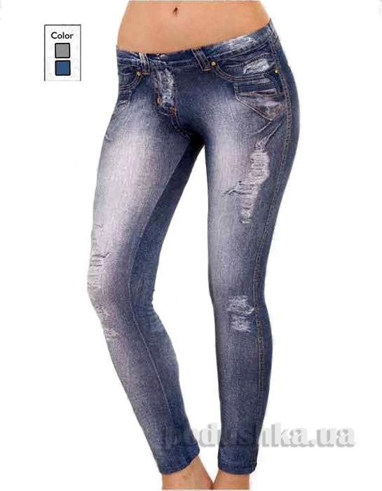 Женские лосины Lady Textile 900