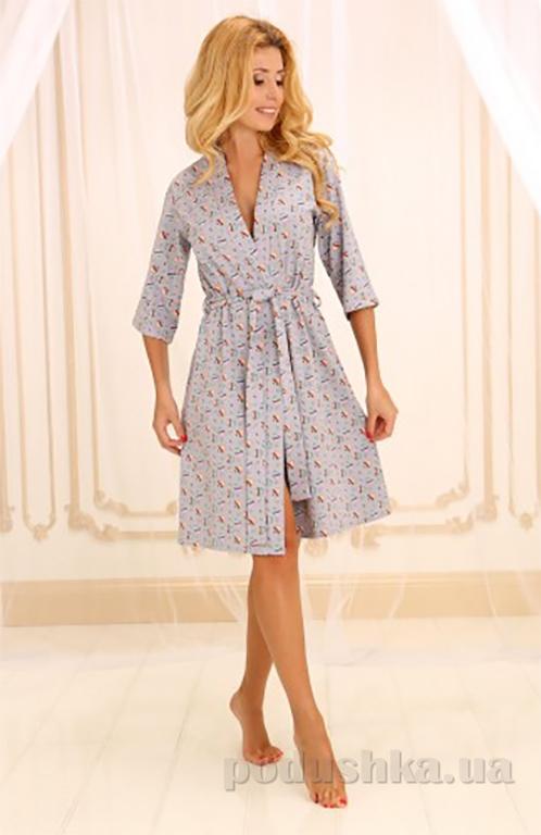 Выбреем высококачественные халаты в интернет-магазине