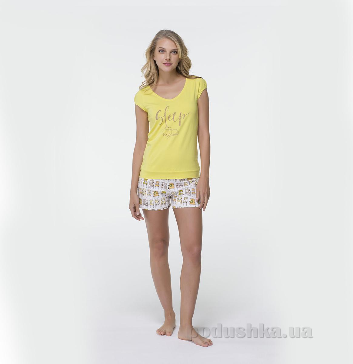 Женский комплект Hays 16510