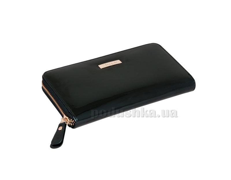 Женский кошелек Langres Glaze LS.810300-01